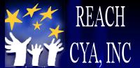 REACH CYA