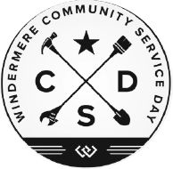 Windermere Community Service Day
