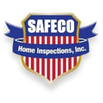 Safeco Home Inspections Logo Small