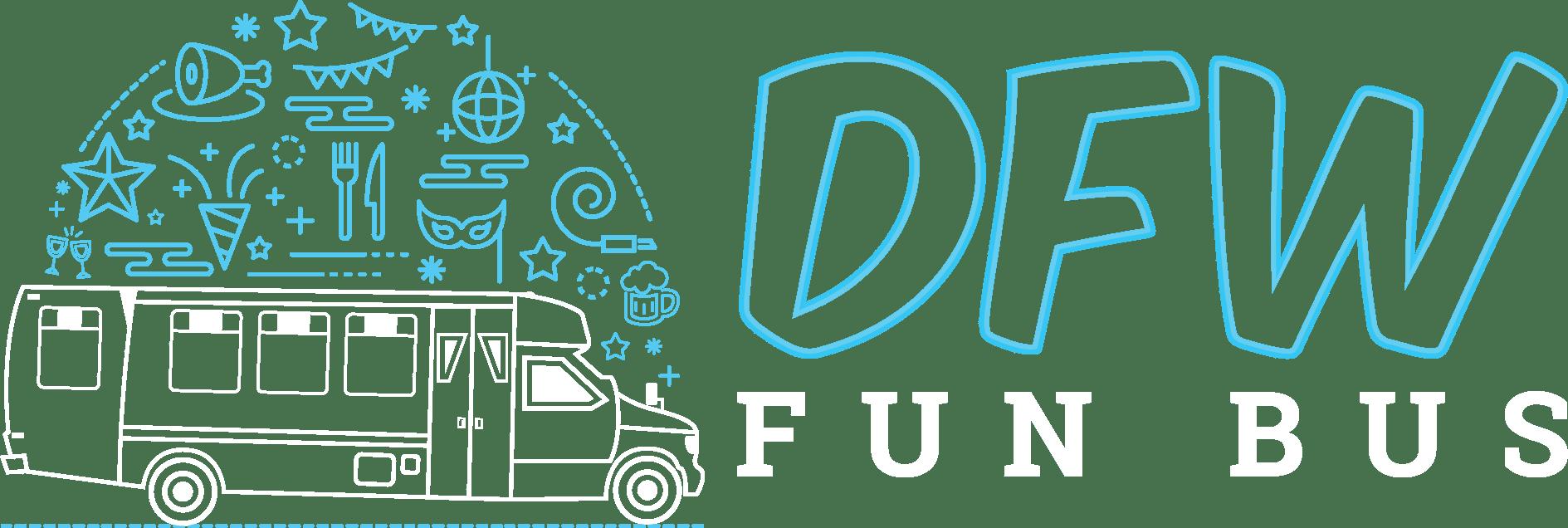DFW Fun Bus