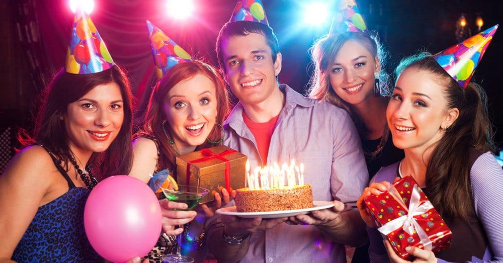 Enjoy-a-Birthday-Celebration