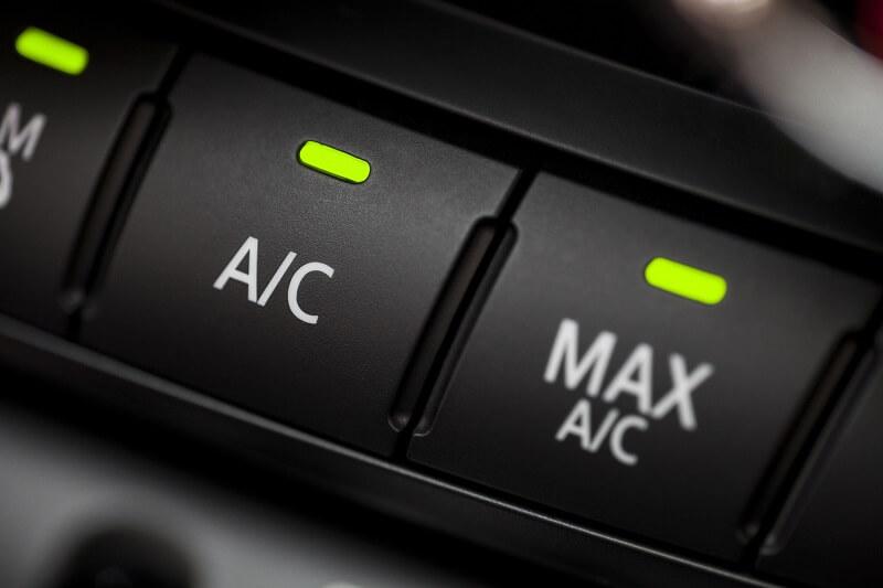 Air Conditioning Auto Repair Repair Service in Plano Texas