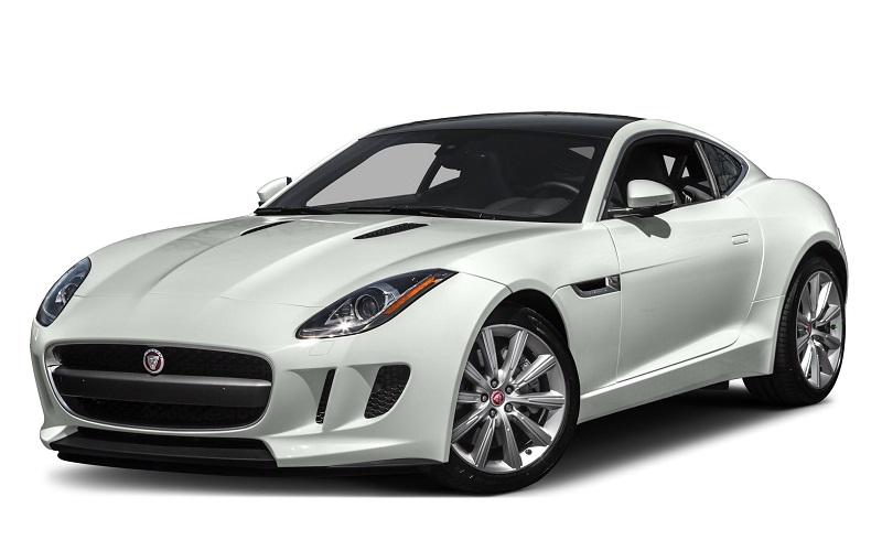 Certified Jaguar Repair Service