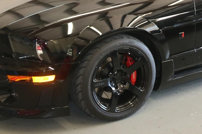 best body shop wheel painting in plano richardson mckinney allen frisco dallas texas