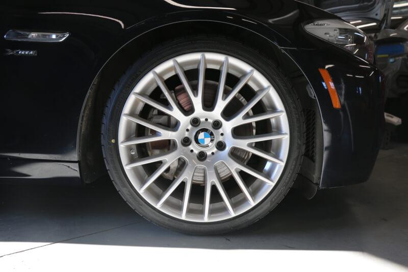 best body shop wheel repair in plano richardson mckinney allen frisco dallas texas