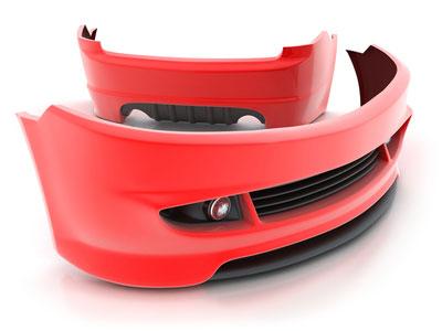 bumper-and-spoiler-repair