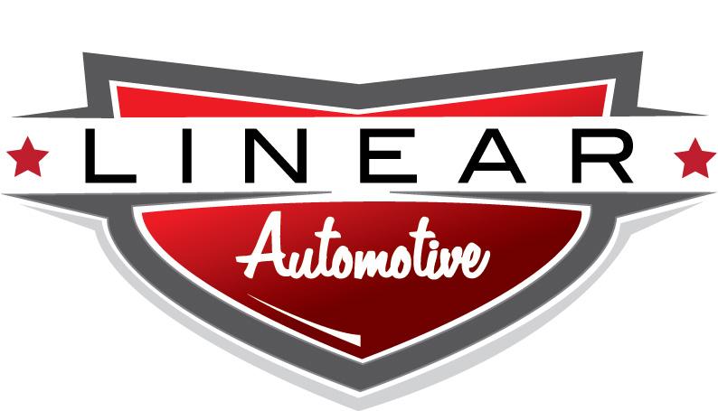 Linear Automotive