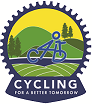 Cycling For A Better Tomorrow