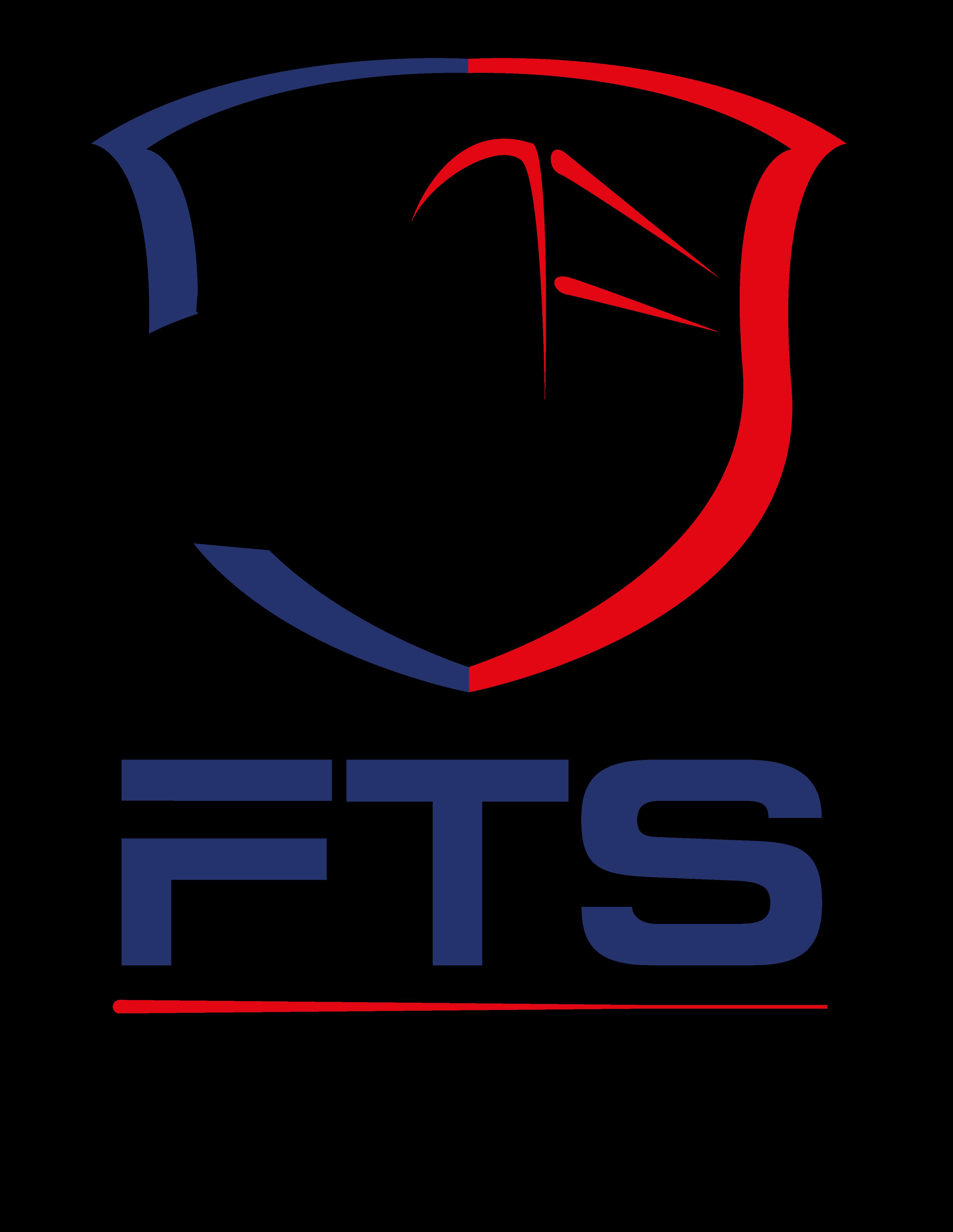 FTS-01