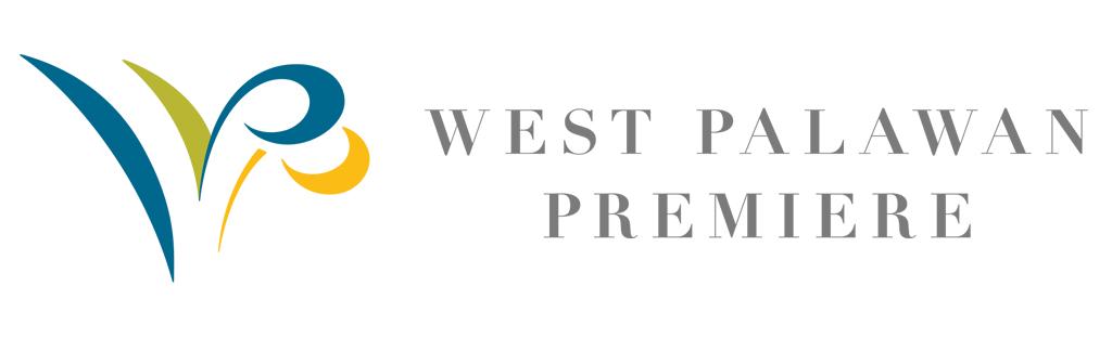 west-palawan-premiere-logo