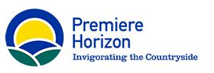 premierehorizon.com