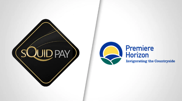 Squidpay buys into Premiere Horizon Alliance for backdoor listing move
