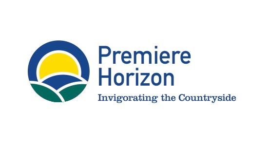 Premiere Horizon set for inclusion in global equity index