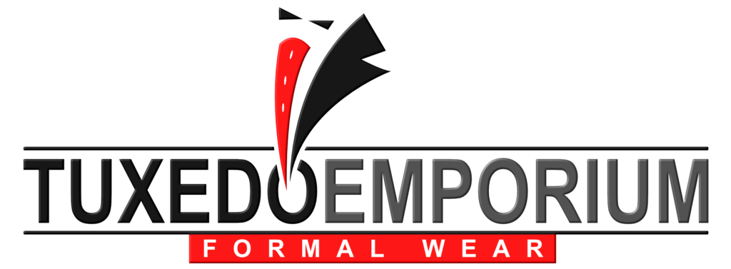 Tuxedo Emporium