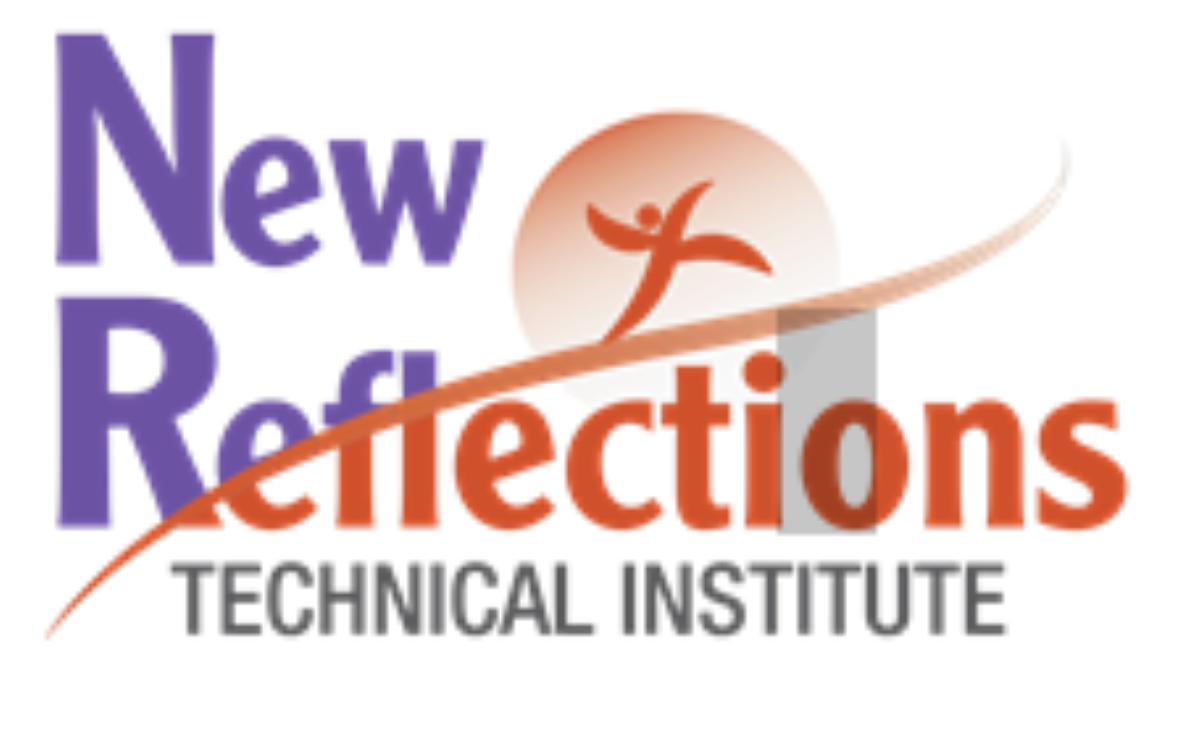 NEW REFLECTIONS TECHNICAL INSTITUTE