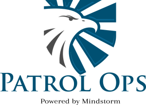 Patrol Ops | HOA Management System
