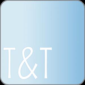 tt2-300x300