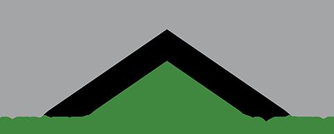 Vincere Technology, LLC