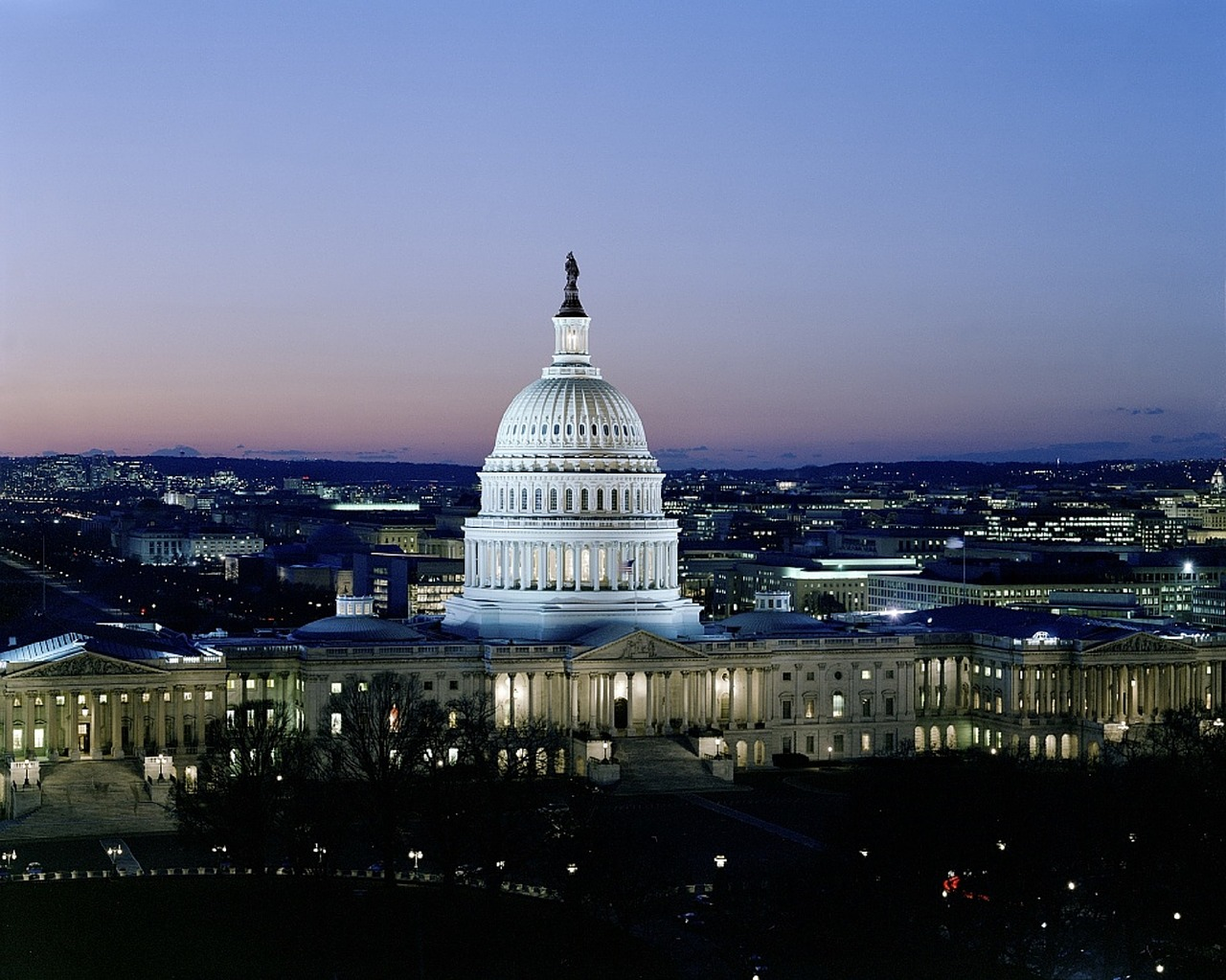 DC Employment Law Counseling