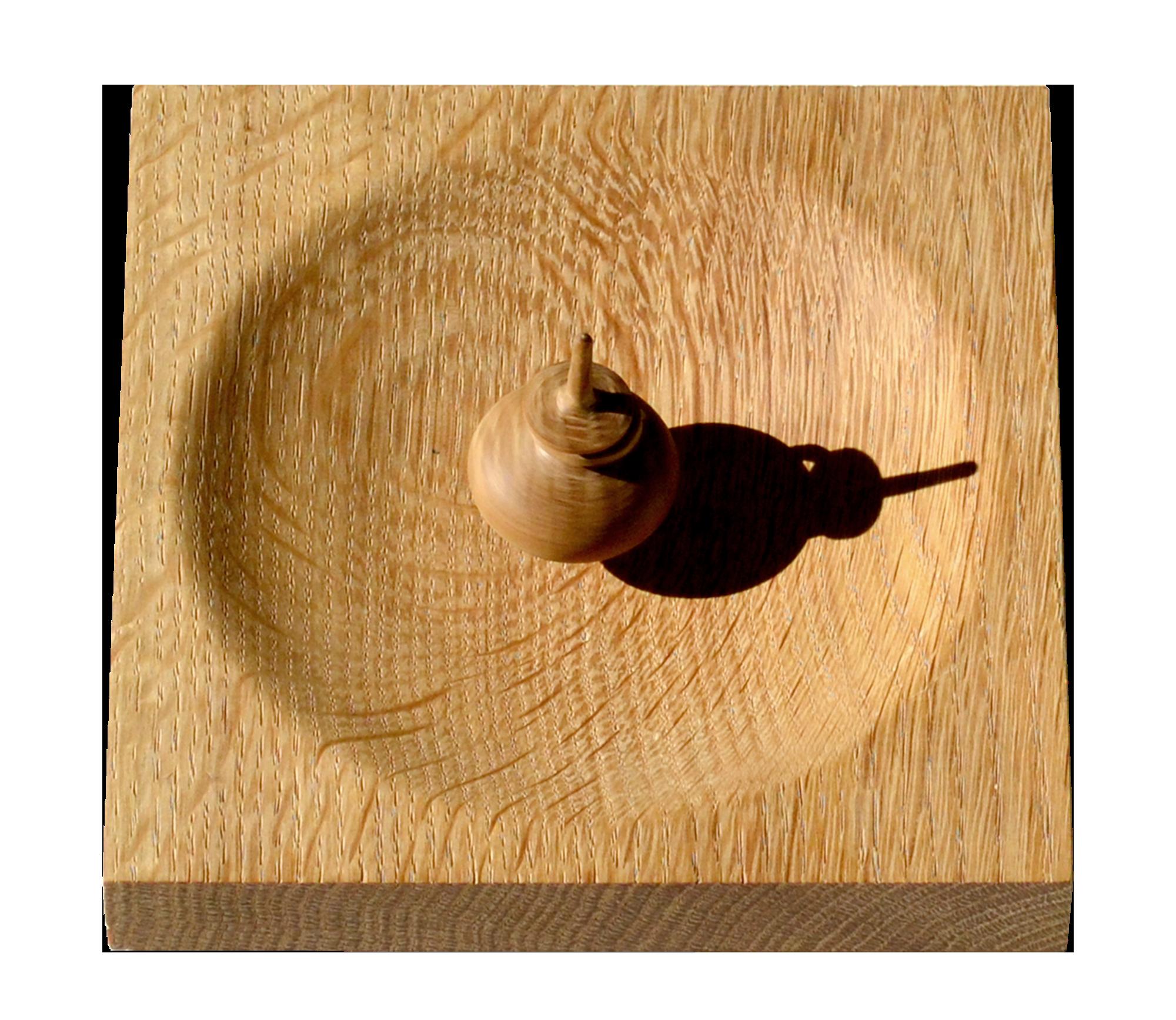 circlesquarebowl copy
