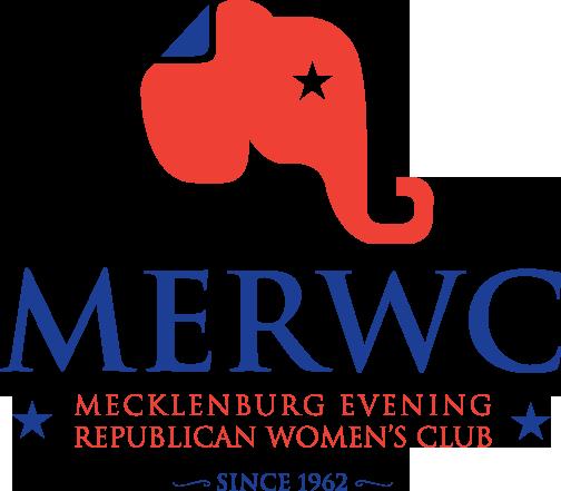 Mecklenburg Evening Republican Women