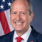 Congressman Dan Bishop