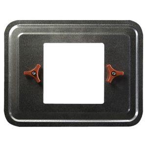 Sandwich® Access Door - 16x12 Double-Paned Observation