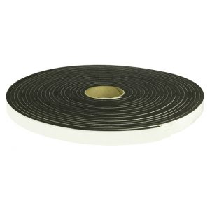 neoprene gasket tape