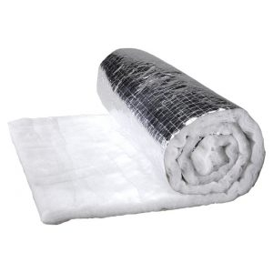 PolyArmor™ Duct Liner