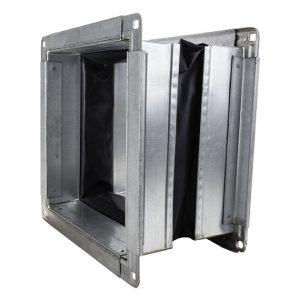 PROflex™ Flexible Duct Connector