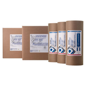 Gecko Glue Concentrate Duct Liner Adhesive