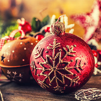 holidays-2-christmas