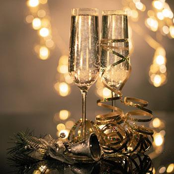 holidays-2-new-years-2