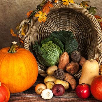 holidays-2-thanksgiving