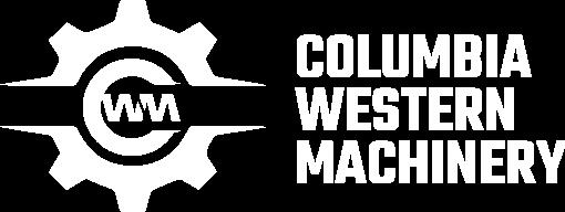 Columbia Western Machinery