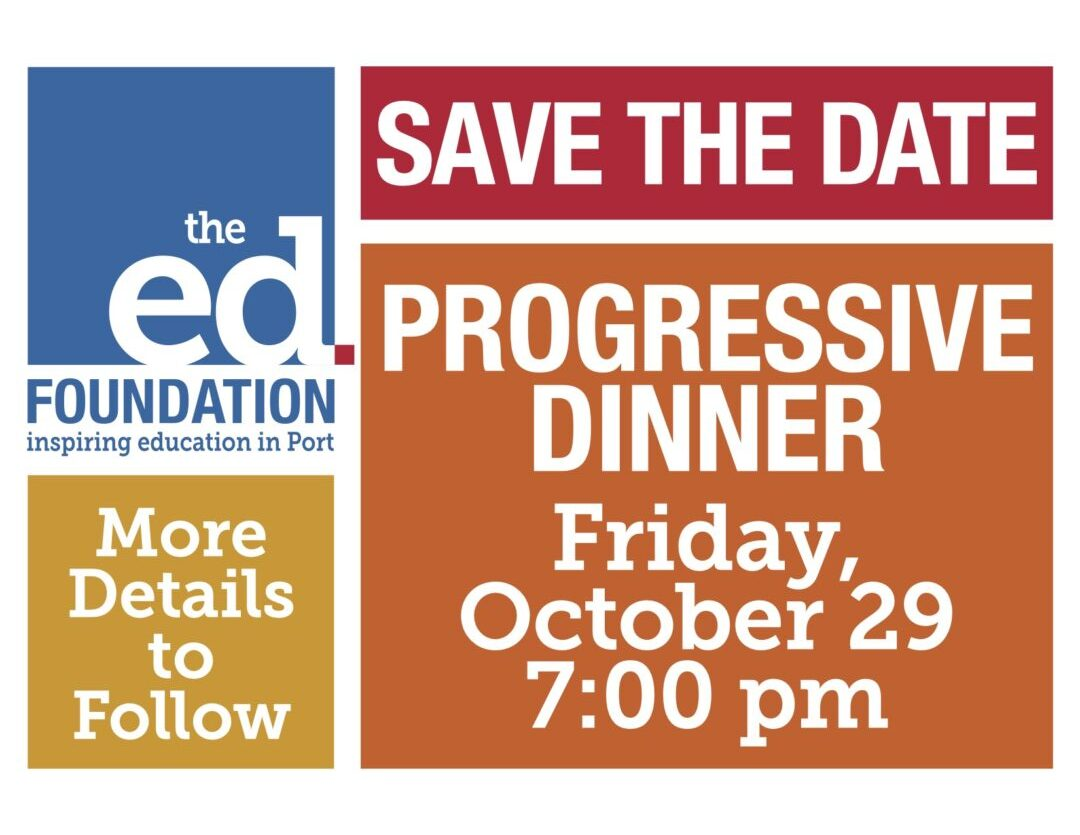 EdFoundation_Progressive_Dinner_STD
