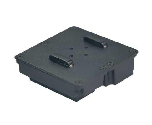 Power-Distributor5