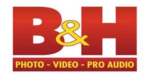BandH_Logo_Cinegears