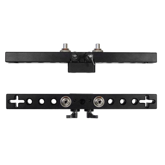 Dual_Lock_Cable_Mounting_Plate1