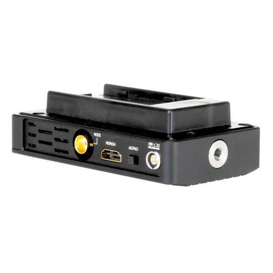 150M_V2.6_Transmitter_side_01