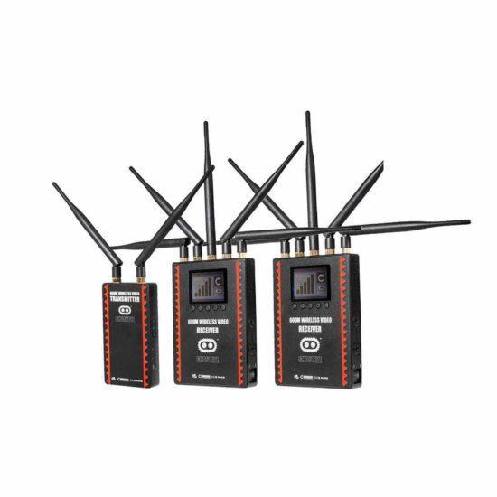 6-1112_600M_Pro_Dual_Receiver_Kit_Pro_Kit_2k_v2