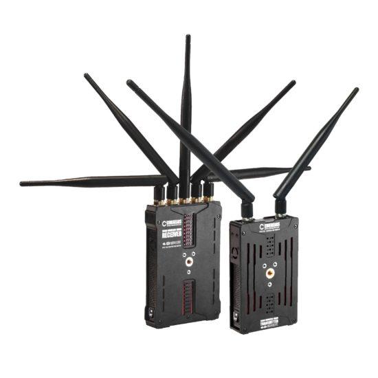 6-200_200m_kit_with_antenna