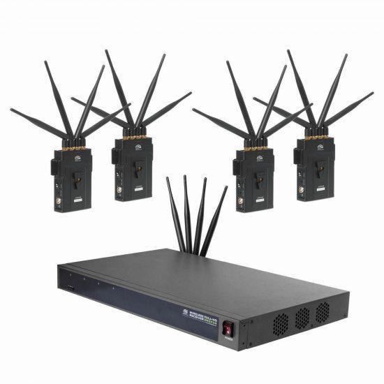 5-202_FourInOne_2000M-R_FullHD_Wireless_Video_Transmission_Kit_Rack-mount_01