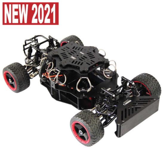 2021_gimbal_8_wheel_5-e1528736308780-1024x1024