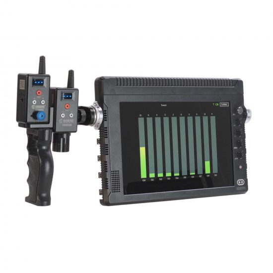 6-1114_Hand_Held_Real_Time_5G_Scanner_and_Receiver_with_Follow_Focus