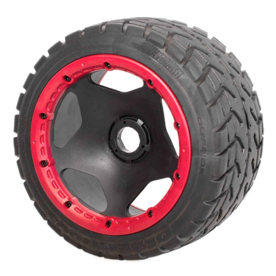 3-0801_Spare_Rim_160x80mm_front