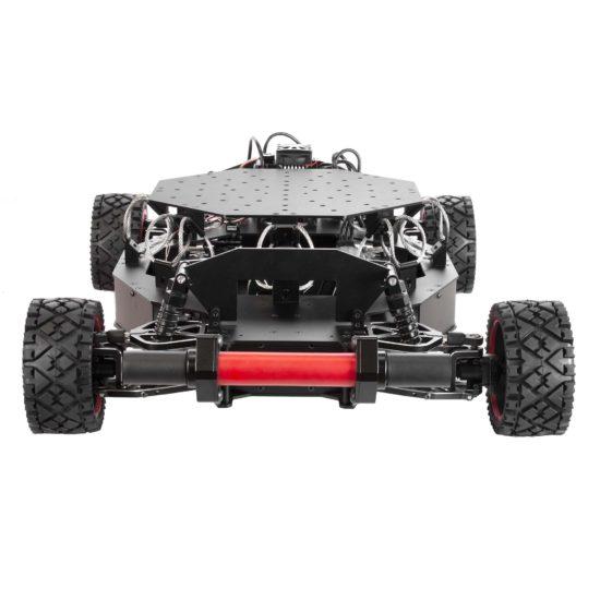 3-094_4x4_x_-Gimbal_Car_Front_01