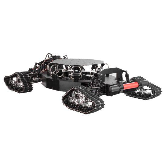3-094_4x4_x_-Gimbal_Car_Rover_Front_1