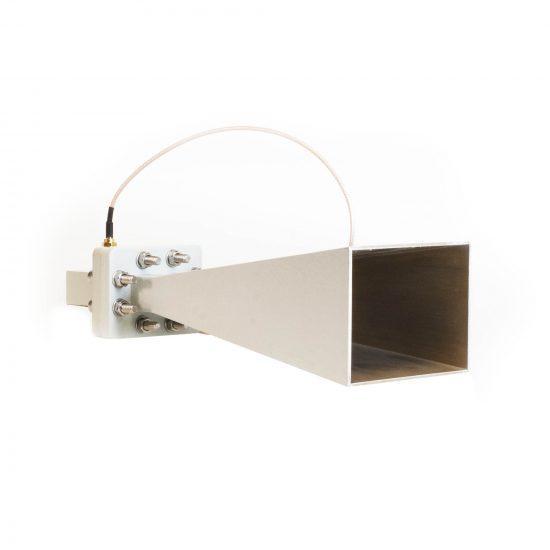 6-3218_horn_antenna_2