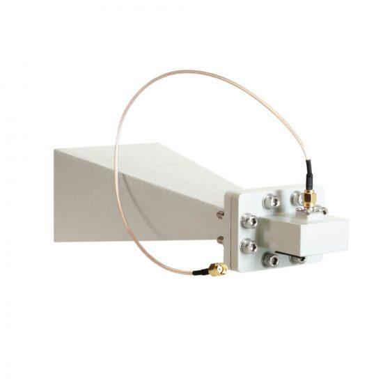 6-3218_horn_antenna_3